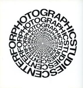 CPS-Brochure056