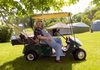 Bill-golf-cart-copy
