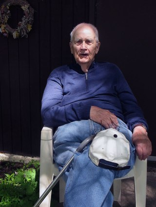 Bill-Seated