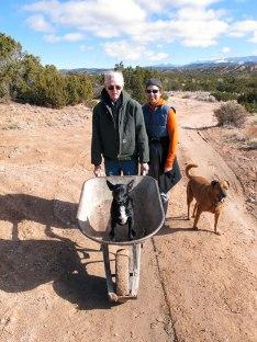 Paco-Gets-A-Ride-Xmas-Eve