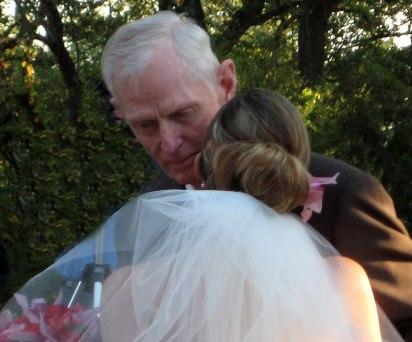 Tom-Emmy's-Wedding
